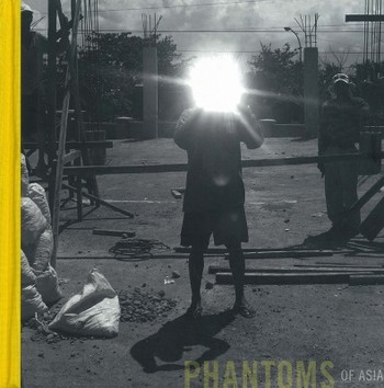 Phantoms of Asia: Contemporary Awakens the Past