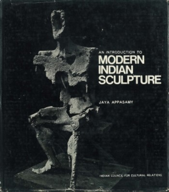 An Introduction to Modern Indian Sculpture