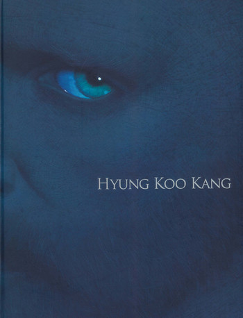 Hyung Koo Kang