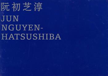 Jun Nguyen-Hatsushiba: The Globe Project in Beijing