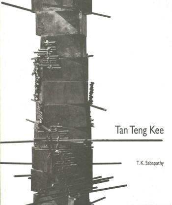 Tan Teng Kee: An Overview, 1958-2000