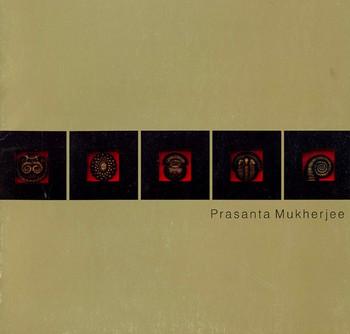 The Promise of Life: Prasanta Mukherjee