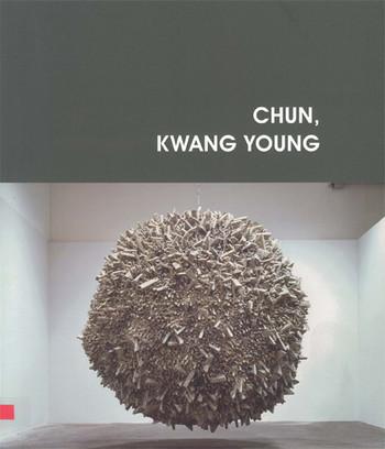 Chun, Kwang Young