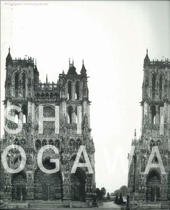 Shinji Ogawa: Interfering Worlds