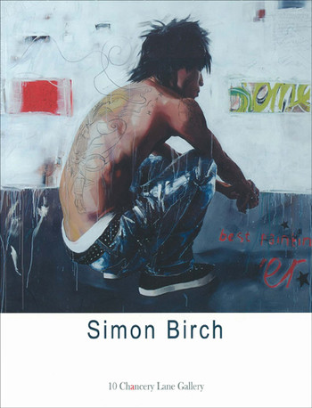 Simon Birch: The Armenian