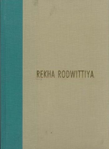 Rekha Rodwittiya