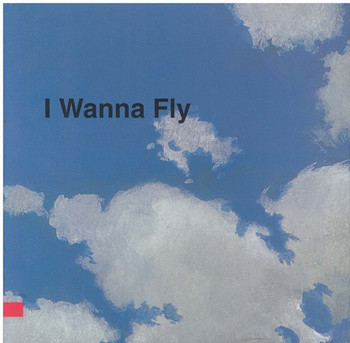 Wei Dong: I Wanna Fly