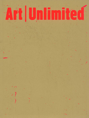 Art Unlimited: Art | 36 | Basel