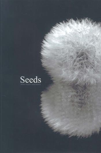 Seeds: Mitsue Sugita's work history