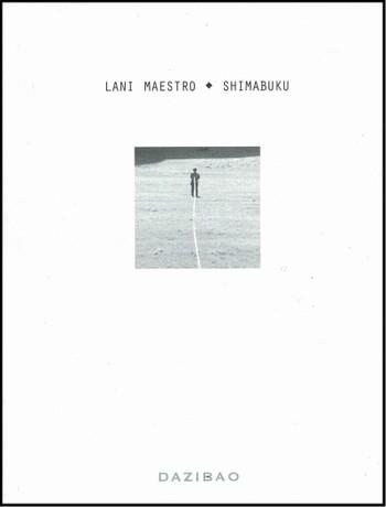Lani Maestro · Shimabuku