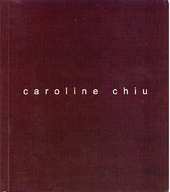 Caroline Chiu: Flowering - A Chinese Wunderkammer