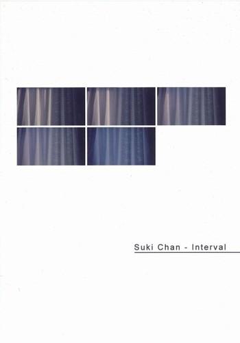 Suki Chan: Interval