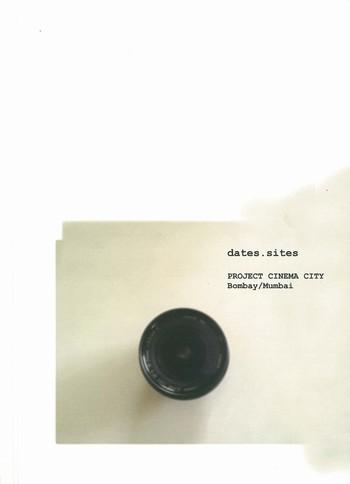 dates.sites PROJECT CINEMA CITY