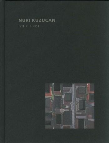 Nuri Kuzucan: ISTHK | HKIST