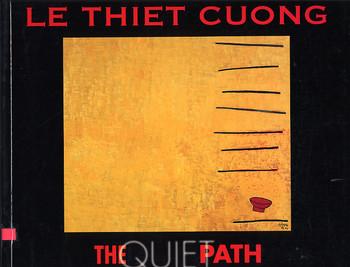 LE THIET CUONG: THE QUIET PATH