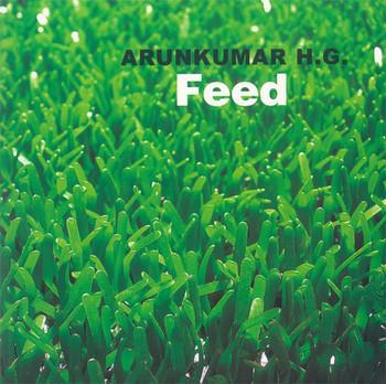 Arunkumar H.G.: Feed
