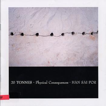 Han Sai Por: 20 Tonnes Physical Consequences