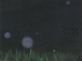 Jina Park 2006-2008