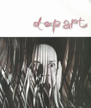 depart (All holdings in AAA)
