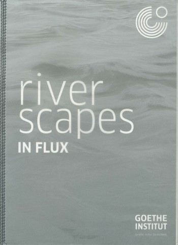 RiverScapes IN FLUX