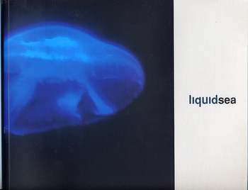 Liquid Sea