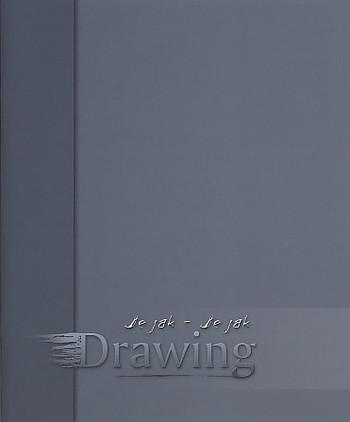 Je Jak: Je Jak Drawing
