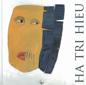 Ha Tri Hieu