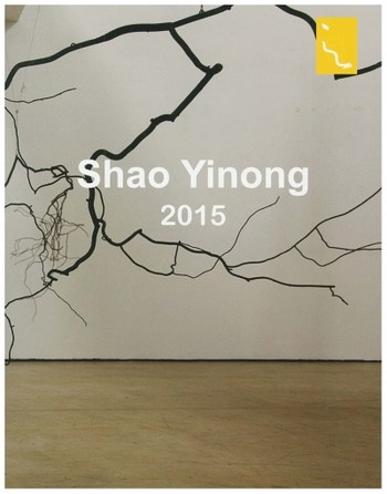 Shao Yinong 2015
