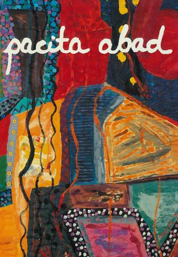 Pacita Abad: Exploring the Spirit