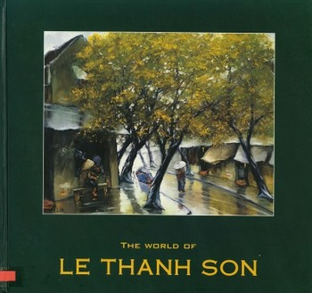 The World of Le Thanh Son