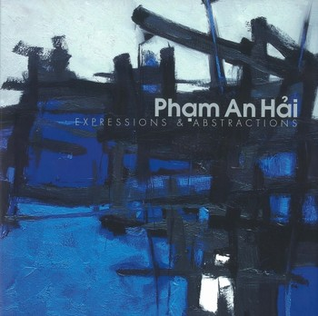 Pham An Hai: Expression & Abstractions