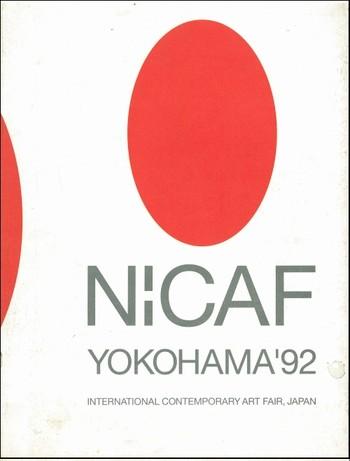 NICAF Yokohama '92
