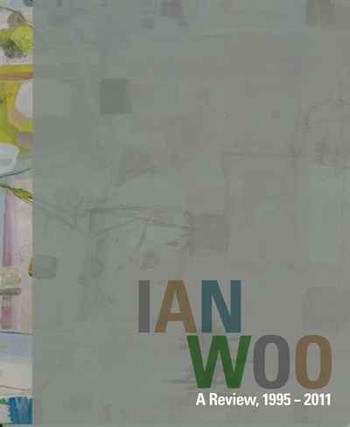 Ian Woo: A Review 1995-2011