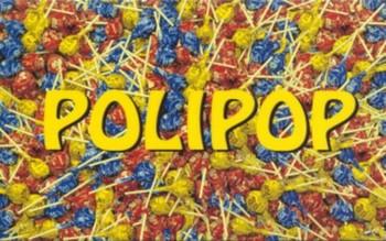 Polipop
