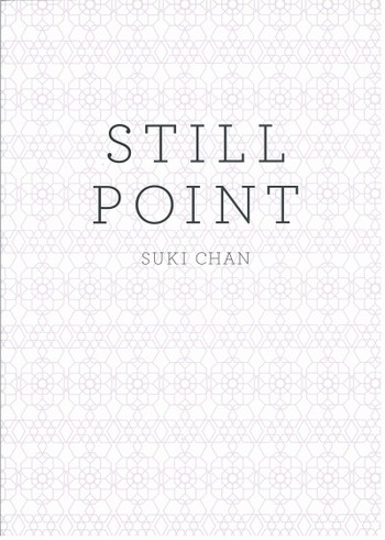 Suki Chan: Still Point