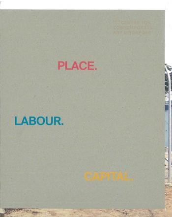 PLACE.LABOUR.CAPITAL.