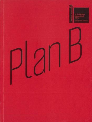 Plan B: Ayse Erkmen