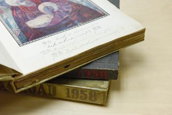 Image: Materials from Ha Bik Chuen Archive. Photo: Kitmin Lee.