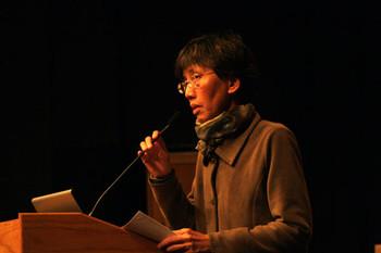 Photo courtesy Liu Wai-tong.