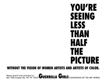 GuerrillaGirls_03