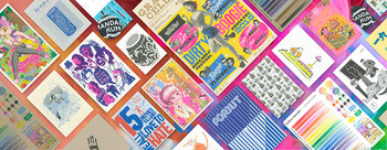 Lo King Yee | Print Studio Ink'chacha