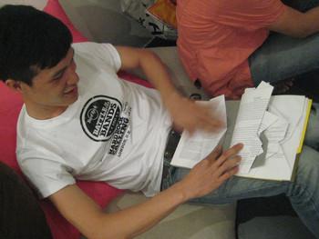 MobileLibrary_Vietnam (3)