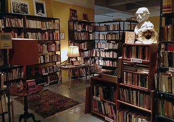 Pablo Helguera, Librería Donceles, 2013-present.