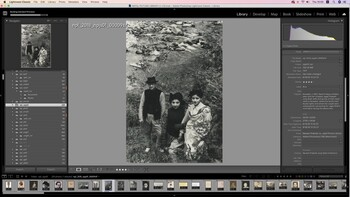 Image: Screenshot of Nepal Picture Library Lightroom. Courtesy of Nepal Picture Library.