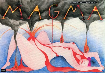 Restricted Fixations Issue 3: Magma