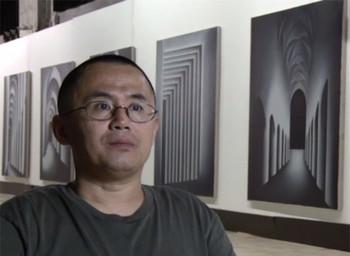 Interview: Shu Qun