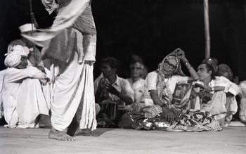 Kawant (1980)