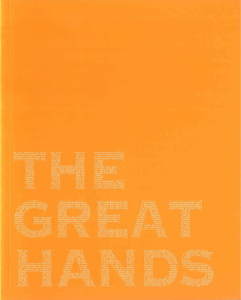 The Great Hands