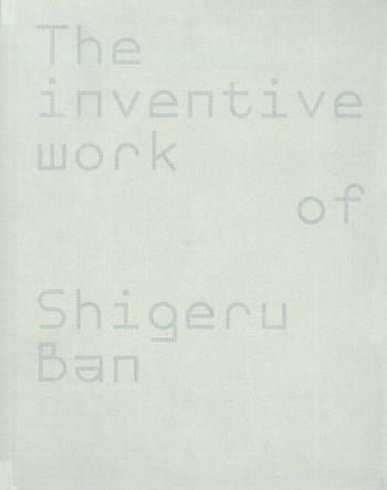 The inventive work_cover