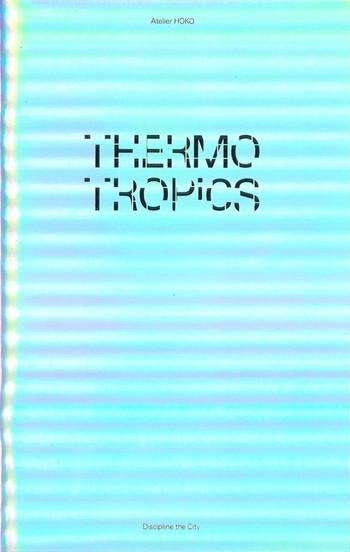 Thermotropics